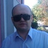 Dariusz Kieda