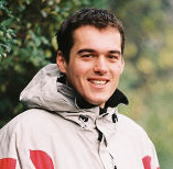 Jakub Andrzejewski
