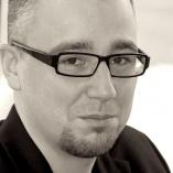 Oskar Jedynasty