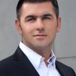 Marcin Wojtan