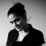 Barbara Madej