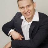 Paweł Kaczyński
