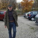 bogusław gdański