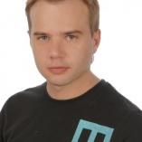 Marcinkowsky Marcinkowsky