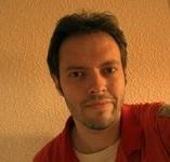 Marcin Mastalerz