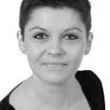 Malina Wąsowska