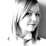 Katarzyna Drecka