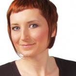 Anna Liszewska