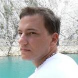 Krystian Mrozek
