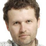 Marcin Willmann