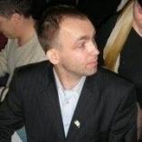 Tomasz Reich