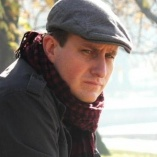Jarosław Jopek