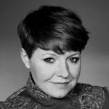 Anita Wojtaś-Jakubowska