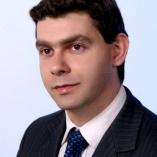 Krzysztof Polipowski