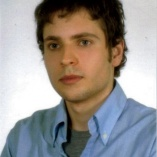 Jakub Walicki
