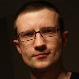 Jakub Kacprzak