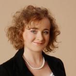 Agata Poniatowska