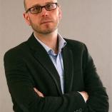 Tomasz Dworek