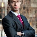 Krzysztof Muszelik