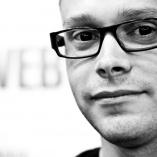 Mateusz Miernikowski
