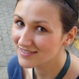 Agnieszka Szczygieł