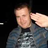 Paweł Pilch