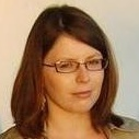 Aleksandra Swatek