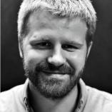 Paweł Majnert