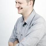 Mateusz Mastalerz