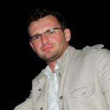 Bartosz Wieczorek