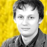 Marcin Łączkowski