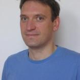 Tomek Zywer