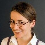 Magdalena Górak