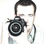Piotr Nalewajk
