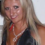 Agnieszka Reczuch