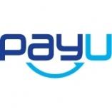 PayU PayU