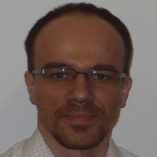 Mariusz Pyc