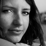 Karolina Hawliczek
