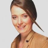 Natalia Pinis