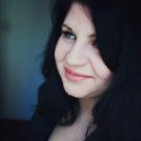 Karolina Orfali