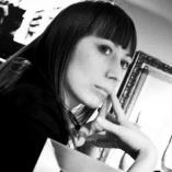 Anna Rezner