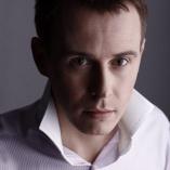 Krzysztof Kozieł