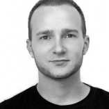 Michal Steckiw