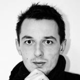 Tomek Serafin