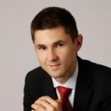 Michał Hryniszyn