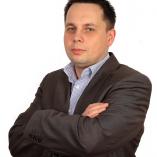 Radosław Marter