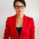 Katarzyna Zemlik