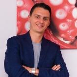 Michał Stopa