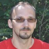 Marek Płatek