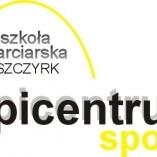 Epicentrum Sportu